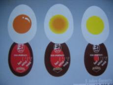 Eier-Uhr2.jpg