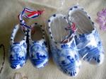 Holland shoes.jpg