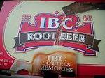 ibc rootbeer.jpg