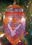 ornament109.jpg