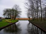 Holland3.jpg