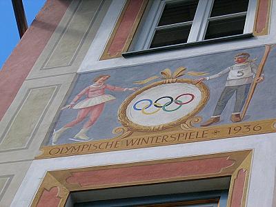 Partenkirchen3w.JPG
