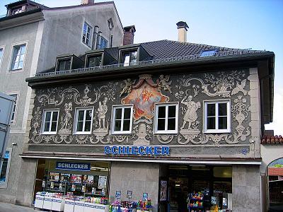 Partenkirchen4w.JPG