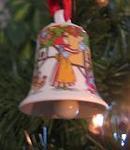 ornament309.jpg