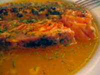 salmon in mango.jpg