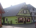 soufflenheim15.jpg