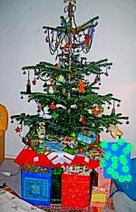 tree07 2.jpg